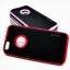 เคสไอโฟน 6/6s plus 5.5 นิ้ว New Motomo แบบนิ่ม thumbnail 4
