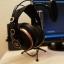 หูฟัง Isk Hd9999 Fullsize Studio Monitor Headphone ระดับมืออาชีพ เสียงสมดุลและ Balance รายละเอียดเยอะครบทุกย่านเสียง thumbnail 7