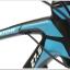จักรยานเสือภูเขา FAST AVIATOR 30 SPEED 650b thumbnail 6
