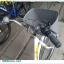 จักรยานแม่บ้าน TRINX CUTE2.0 เฟรมเหล็ก 7 สปีดชิมาโน่ 2017 thumbnail 4