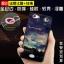 Case Oppo Joy 5 / Neo 5s พลาสติก TPU สกรีนลายกราฟฟิค สวยงาม สุดเท่ ราคาถูก (ไม่รวมสายคล้อง) thumbnail 23