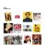 อัลบั้ม #NCT DREAM - Single Album Vol.1 [The First] thumbnail 3