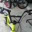 จักรยาน BMX รุ่น FX PRO thumbnail 7