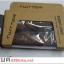 ปลอกแฮนด์หนังแท้ TWITTER Leather Bike Grips,TWG01(S196) thumbnail 8