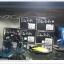 ชุดก้ามเบลค DURA-ACE, BR-9000, F/R, (มีกล่อง) thumbnail 5