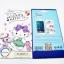 ฟิล์มกันรอยลายการ์ตูน Samsung Galaxy J2 thumbnail 17