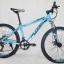 จักรยานเสือภูเขา ALARIS JASTA26,เฟรมอลู 21 สปีดชิมาโน่ (ค่าขนส่ง ems600 ,flash500 ,ธรรมดา350) thumbnail 1