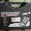 ชุดกล่องเครื่องมือ SuperB รุ่น TBA3000 30ชิ้น thumbnail 3