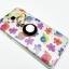 เคสยางนิ่มกากเพชรพิมพ์ลาย ซัมซุง เจ 7(version 2) thumbnail 8