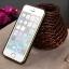 เคสฝาหลังใสเลื่อนไสล์ขอบอลูมิเนียม Iphone 6 4.7 นิ้ว thumbnail 8