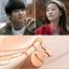 สร้อยคอ High School Love On Infinite thumbnail 1