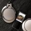 Benjie K9s เครื่องเล่นเพลงแบบระบบทัชสกรีน เล่นไฟล์ Lossless MP3 FLAC thumbnail 9