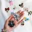 แหวนติดมือถือการ์ตูนห้อยกระดิ่ง thumbnail 20
