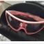 แว่นตา POC Do blade ,POC001 พร้อมเลนส์เสริม 2 อัน พร้อม Clip on thumbnail 13