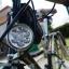 จักรยานมินิ WCI spring classic 21sp เฟรมอลูมิเนียม ล้อ 24 นิ้ว thumbnail 2