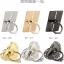 smart ring prop วงแหวน 360 องศา แบบแหวนเพชร thumbnail 70