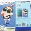 ฟิล์มกันรอย การ์ตูน Samsung Galaxy Grand 2 thumbnail 13