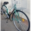 """จักรยานแม่บ้าน City bike """" Winn"""" รุ่น Discovery พร้อมตะกร้าหน้าแสตนเลส ยาง 27x13/8 thumbnail 7"""