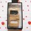 เคสกระเป๋าหนัง Samsung J1 mini thumbnail 2
