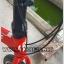 จักรยานพับได้ล้อแม็ก KAZE W9 ,เฟรมอลู 8 สปีด SRAM thumbnail 8