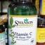 Swanson Vitamin C w/Rose Hips 1,000 mg 250 Caps thumbnail 2