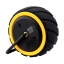 ขาย Mrice Campers 1.0 ลำโพงพกพา รองรับ Bluetooth มี 5 สี thumbnail 3
