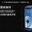 สำหรับ SAMSUNG GALAXY S3 ฟิล์มกระจกนิรภัยป้องกันหน้าจอ 9H Tempered Glass 2.5D (ขอบโค้งมน) HD Anti-fingerprint thumbnail 2