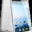 i-mobile IQ 9.1 โทรศัพท์มือถือ Android 4.2 ล่าสุด Smartphone สุดล้ำ thumbnail 2