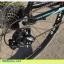 """จักรยานเสือหมอบ WCI """" ALLROAD"""" ดิสเบรคหน้าหลัง เฟรมอลู 14 สปีด 2015 ,cyclocross thumbnail 25"""