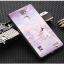 เคส OPPO R7 Plus รุ่น Black 3D (เคสนิ่ม) thumbnail 7