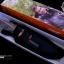มีดใบตาย Gerber sheath knife model 31-000752 ปลายแหลมยาว ขนาด 10 นิ้ว (OEM) thumbnail 10