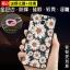 เคส Samsung Galaxy A9 Pro พลาสติก TPU สกรีนลายกราฟฟิค สวยงาม สุดเท่ ราคาถูก (ไม่รวมสายคล้อง) thumbnail 6