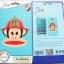 ฟิล์มกันรอยลายการ์ตูน Samsung Galaxy Win i8552 thumbnail 17