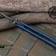 มีดพับ WALTHER Folding Sheath Knife ขนาด 8 5/8 นิ้ว (OEM) thumbnail 7