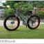 จักรยานล้อโต TRINX Fatbike ,M516D เฟรมอลู 7 สปีด ล้อ 26x4.0 นิ้ว thumbnail 18