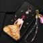 เคส Nubia Z11 Max พลาสติกลายผู้หญิงแสนสวย พร้อมที่คล้องมือ สวยมากๆ ราคาถูก thumbnail 10