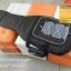 กระเป๋ากีตาร์ไฟฟ้า Soft Case ผ้าบุฟองน้ำหนา thumbnail 1