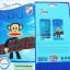 ฟิล์มกันรอย การ์ตูน Samsung Galaxy Grand 2 thumbnail 9