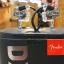 Fender DXA1 หูฟัง Inear Monitor แบรนดัง สำหรับมืออาชีพ สายถอดได้ ราคาประหยัด thumbnail 9