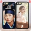 เคสมือถือ iPhone - Moonlight Drawn by Clouds thumbnail 8