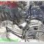 เปิดตู้จักรยานมือสอง 5-02-57 thumbnail 39