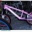 จักรยานเสือภูเขาเด็ก TRINX เกียร์ 6 สปีด ล้อ 20 นิ้ว เฟรมอลูมิเนียม,M112 thumbnail 10