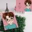 สมุด EXO EX'ACT thumbnail 2