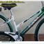 """จักรยานแม่บ้าน City bike """" Winn"""" รุ่น Discovery พร้อมตะกร้าหน้าแสตนเลส ยาง 27x13/8 thumbnail 6"""