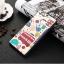 เคส Huawei P9 รุ่น Black 3D (เคสนิ่ม) thumbnail 6