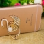 smart ring prop วงแหวน 360 องศา แบบแหวนเพชร thumbnail 77