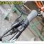 จักรยานล้อโต TOTEM 10 สปีด ดิสน้ำมัน ดุมแบร์ริ่ง ล้อ 26x4.9 ปี 2016 thumbnail 13