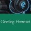 Gaming Headset thumbnail 1