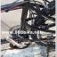 จักรยานสองตอน TrinX Tandembike เฟรมอลู 21 สปีด 2015(ไม่แถมตะแกรง),M286V thumbnail 17