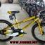 จักรยานฟรีสไตล์ BMX Osaka รุ่น LION thumbnail 10